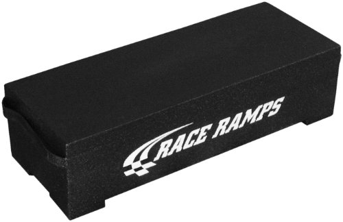 Race Ramps RR-TR-SP-30 30'' Trailer Step by Race Ramps