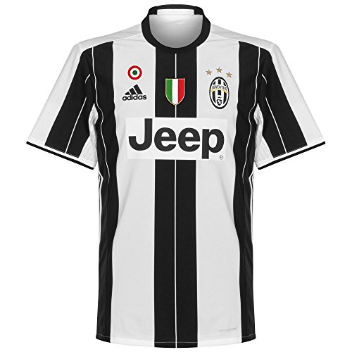 juventus-home-jersey-2016-2017-coppa-italia-scudetto-patches-s