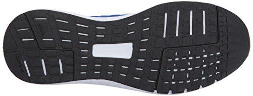 Barato Venta Mejor tienda para obtener Adidas Originales De Los Hombres Duramo 8 M Zapatilla Deportiva Misterio De Tinta / Azul / Amarillo Solar Salida confiable HfXJ4e0fs