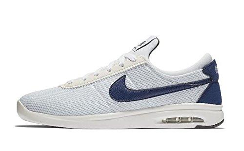 orange Nike Basses blackened Multicolore Vpr Homme Sneakers Peel Air Max phantom Bruin 001 white Blue Sb Txt qRPz4qr06W