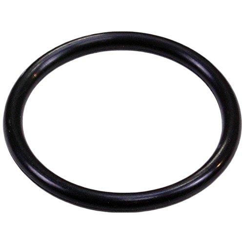 DEWALT 48729600 O Ring
