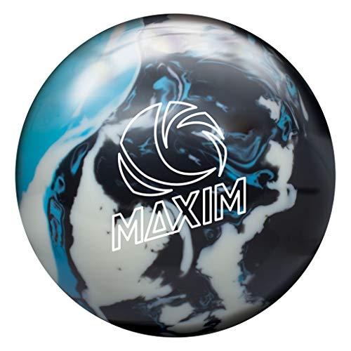 Ebonite-Maxim-Captain-Planet