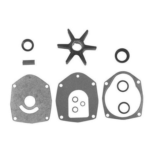 (New Mercury Mercruiser Quicksilver OEM Part # 47-8M0100527 REPAIR KIT - IMP)