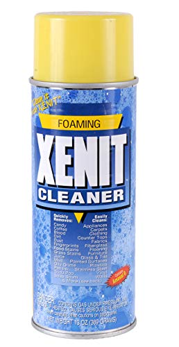xenit cleaner - 4