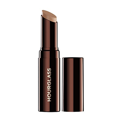 The 10 best hourglass concealer for 2019