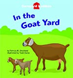In the Goat Yard, Patricia M. Stockland, 1602706425