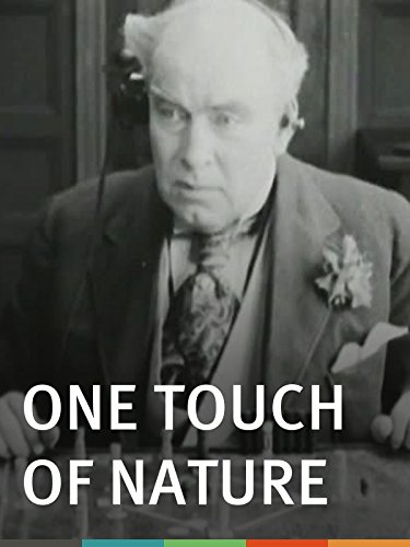 (One Touch of Nature)