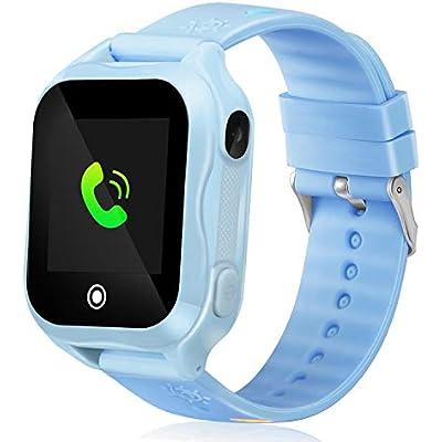 smart-watch-for-kids-ip67-waterproof