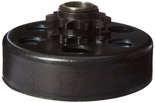 Centrifugal Clutch Tractor : Prime line centrifugal clutch for mini bikes