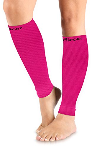 compression-sleeve-calf-and-shin-splints-support-best-for-man-and-women-with-guard-leg-compression-d