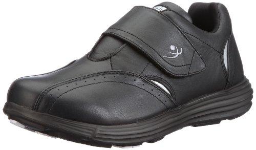 Chung Shi Duxfree Monaco 2 8.800.615 Hommes Chaussures Noir (noir)