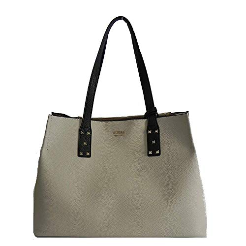 Pour Guess Sac Fortune Beige Femme ETOqWT