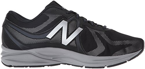 Black Men Running m580v5 Shoes Balance New XRqpwHS