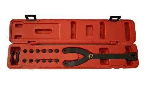 CTA Tools 2855 Camshaft Holding Tool Kit by CTA Tools