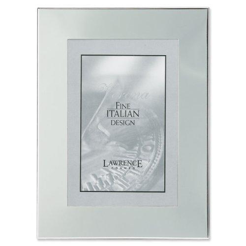 Engravable Picture Frames - 9