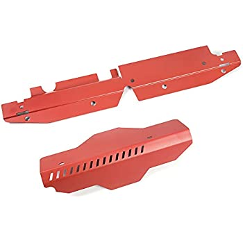 WRX Perrin Black Radiator Shroud PSP-ENG-510BK For 08-14 Subaru STi