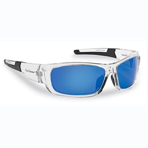 Flying Fisherman Caloosa Polarized Sunglasses