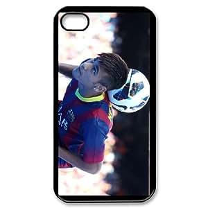 iPhone 4,4S Phone Case Neymar GFG5989