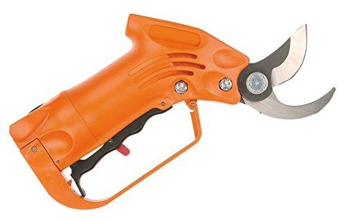 Bahco Garden Shears Pneumatic secateur 9210, -
