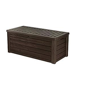 Keter Westwood 570L Outdoor Storage Box