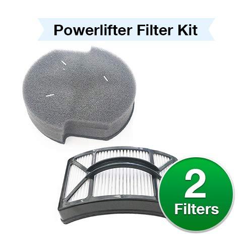 Bissell 1309 Pet Vac Pre Motor Filter Genuine Part # 1604127