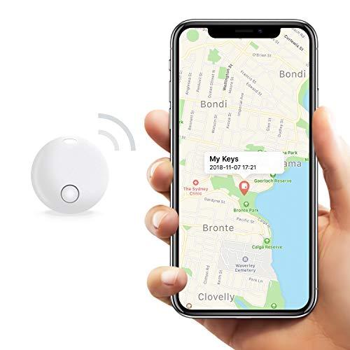 Safedome Sd Mini Bluetooth