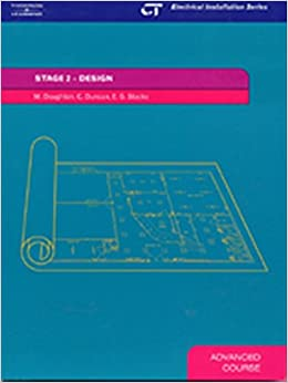 Descargar Los Otros Torrent Stage 2 Design: Electrical Installation Series: Advanced Course De PDF A PDF