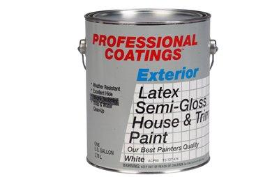 true-value-mfg-company-2-packs-pcb-gal-wht-sg-paint
