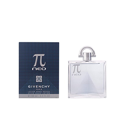 Givenchy Pi Neo After Shave Lotion After Shave Lotion 3.3 oz by Givenchy