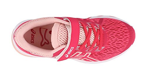 Girl's ASICS 7 Sneakers 1000 Running GT OxZxdwqS