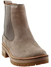 Courmayeur Valley Chelsea Boot - Women's