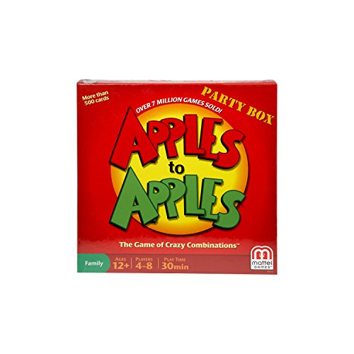 mattel-n-bgg15-apples-to-apples-party-box
