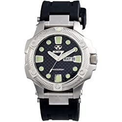 REACTOR Men's 72801 Meltdown REACTOR DNA Watch