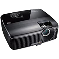 ViewSonic PJD5111 2500 Lumens Portable DLP Projector