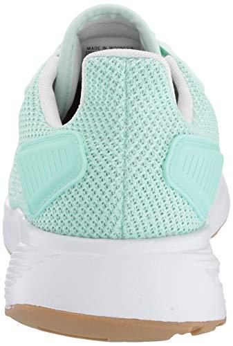 adidas Women's Duramo 9 Running Shoe