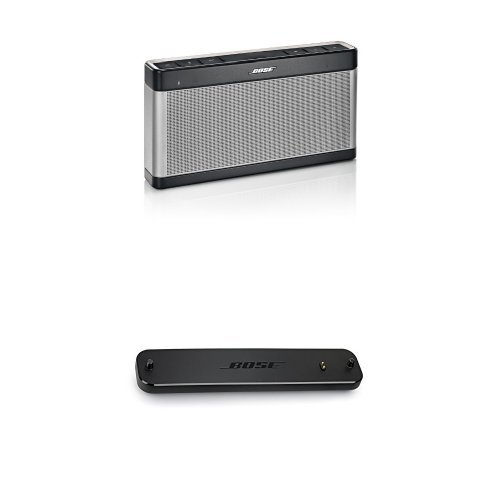 bose-soundlink-iii-portable-bluetooth-speaker-and-charger-bundle