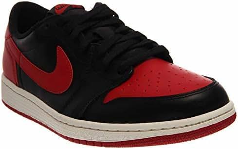 a9e3447a823f5 Mua Nike jordan 1 og low bred trên Amazon Mỹ chính hãng giá rẻ | Fado.vn