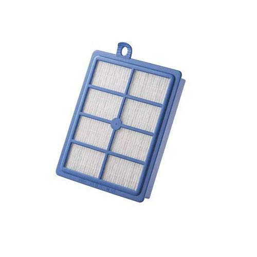 Electrolux Washable Replacement Filter for Harmony, Oxygen Canisters and Aptitude Upright, EL012W VFEUEL012W