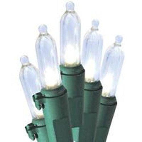 Lowes Led Tree Lights