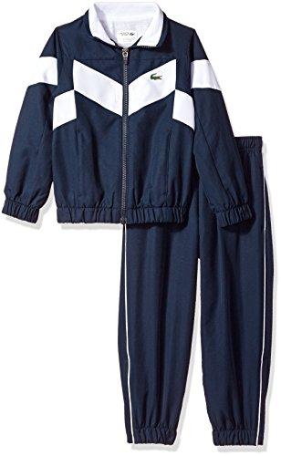 Lacoste Cotton Sweatpants - 7