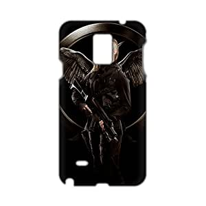 Cool-benz Fashion Artistic Cool (3D)Phone Case for Samsung Galaxy note4
