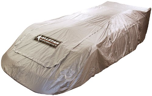 Allstar Performance ALL23302 Dirt Late Model Car Cover