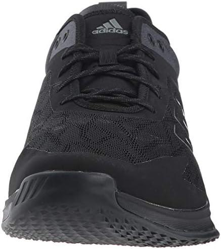 adidas Men's Speed Trainer 4 Baseball Turf Shoes
