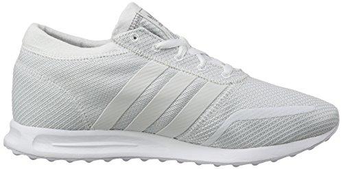 Blau Neon White Weiß Angeles S15 White Sneakers Herren St Ftwr adidas Ftwr Los Vintage White wXFvcqIUWS