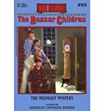 The Midnight Mystery (The Boxcar Children Mysteries)