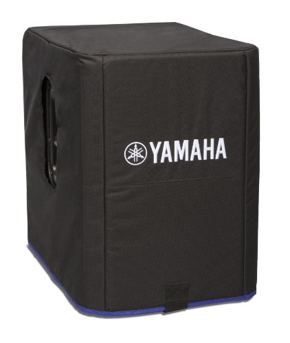 Yamaha DXS12-COVER Speaker Case by Yamaha