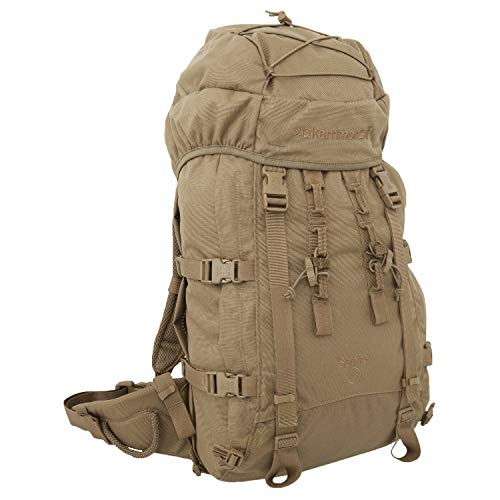 Karrimor SF Sabre 45 Backpack One Size Coyote