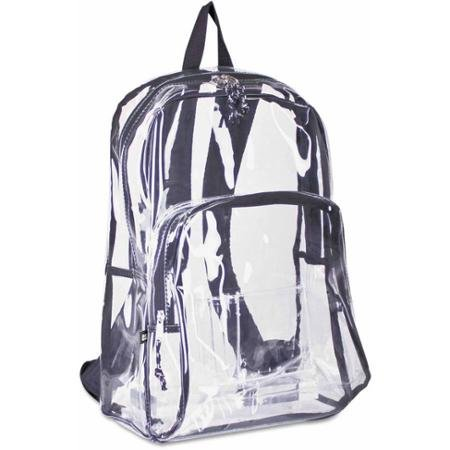 eastsport-100-pvc-plastic-extra-padded-clear-backpack