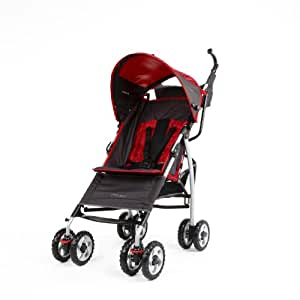 Amazon.com : The First Years Ignite Stroller (Discontinued ...