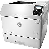HP LaserJet M606dn Laser Printer - Monochrome - 1200 x 1200 dpi Print - Plain Paper Print - Desktop E6B72A#201